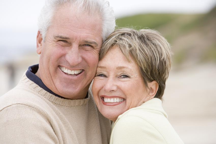 ¿Se necesita terapia por la pérdida de seres queridos?