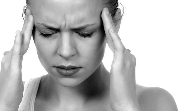 Sufro dolores de cabeza constantes, ¿es el Biofeedback un tratamiento adecuado?